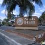 Csc Nob Hill Apts LTD
