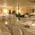 Kimberly Farms Banquet Hall