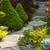 Whispering Pines Cstm. Landscapes, LLC