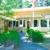 Tahoe Montessori School