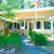 Tahoe Montessori School