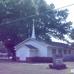 Garden Memorial Presbyterian Church