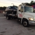 Kings Towing Svc