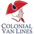 Colonial Van Lines - Nationwide Movers