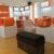 Plastic Displays & Wood Fixtures