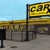CarX Tire & Auto