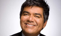 George Lopez's Essential Guide to L.A.