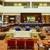DoubleTree Suites by Hilton Hotel Philadelphia West