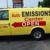 Auto Emissions Center