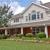 Brookdale Chapel Hill
