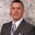 Nate Kinnetz: Allstate Insurance Company