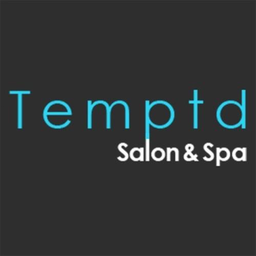 Temptd Salon Spa Monona Wi