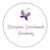 Mariposa Enrichment Academy