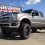 Navarra Truck Van & SUV Parts