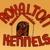 Royalton Kennels