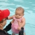 Frenchie's Swim School