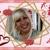 Gail's Lingerie & Videos