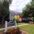 Hampton Downs Apartments