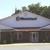 Minnieland Academy At Stafford Lakes