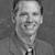 Edward Jones - Financial Advisor: Austin Graves