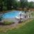 Atlantic Pool & Spa