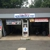 Long Valley Auto Service