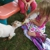 Sparkle Party Ponies & Petting Zoo