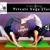 LoDo Massage and Private Yoga Studio