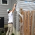 Rock Creek Roofing & Construction
