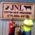 JNL Custom Meat Processing