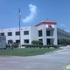 Houston Fruitland Inc