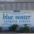 Blue Water Surgery Center