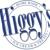 Higgy's Ice Cream Shoppe