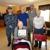 Wright Nursing and Rehabilitation Center