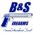 B&S Firearms, Inc