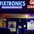 Fixtronics - Cellphone & Electronics Repair