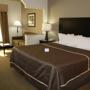 BEST WESTERN Suites