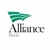 Alliance Bank