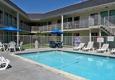 Motel 6 - Fremont, CA