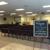 Grace Clovis Presbyterian Church