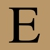 Excel Carpet Cleaning & Water Damage Restoration