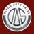 Dixon Auto Sales, Inc.