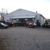 West Pennsboro Auto Wreckers