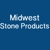 Midwest Stone Products