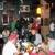 Steiner's-A Nevada Style Pub