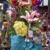 Darlene's Flower & Gift Shop