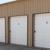 Sherwood Plaza Storage