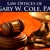 Fort Lauderdale Criminal Attorney Gary Cole