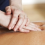 MyoSoma Structural Bodywork