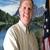 HealthMarkets Insurance - Larry Huckstep